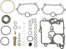 For 1984-1987 Honda Civic Carburetor Repair Kit SMP