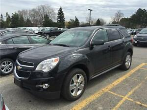 *****2014 Chevrolet Equinox LT***$22,995+HST+LIC ONLY***