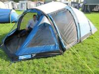 Kampa Mersea Air 4