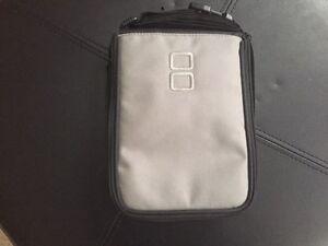 Nintendo DS Travel bag - Sac de voyage