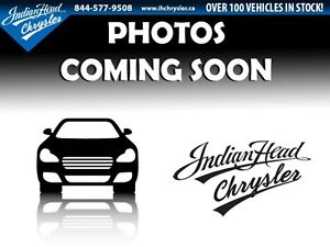 2010 Chrysler Town & Country Touring | Sunroof | DVD