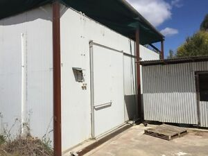 large capacity single phase cool room Adelong Tumut Area Preview