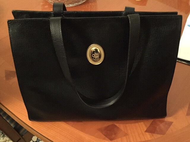 443b98aaaadc7 Handtaschen Damen Dior Test Vergleich +++ Handtaschen Damen Dior ...