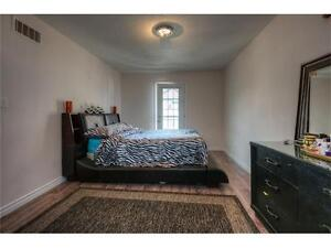 Great Townhouse for Rent Kitchener / Waterloo Kitchener Area image 8