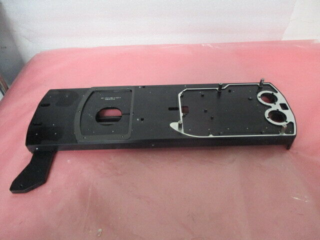 Asyst End Effector, Robot, 4003-2104-01, 451208