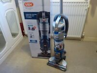 VAX AIR CORDLESS LIFT-OFF VACUUM CLEANER---NEW & BOXED