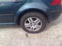 Car for sale, quick sell