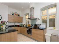 2 bedroom house in Clarendon Rise, Lewisham, London, SE13
