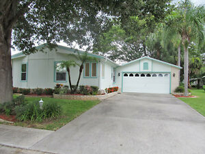 Spacious Home Del Tura Country Club North Ft Myers