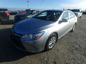 2015 Toyota Camry LE *** BAD CREDIT *** ONLY $54 ***