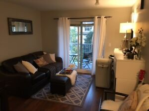 Apartment for rent in Clayton Heights - 2 bed 2 bath