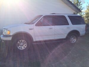 Various Vehicles for Sale for Parts and Repair