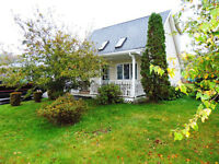 142 Boxwood Cres, Lower Sackville /Anna King - EXIT Professional