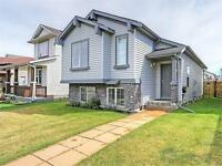 Beautiful Evergreen House for Rent (SW Calgary)
