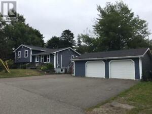 120 George Grand Bay-Westfield, New Brunswick