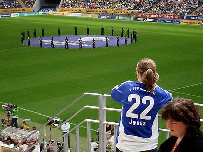 Schon 2008 gut besucht: das UEFA Cup Finale mit Frankfurter Beteiligung (Katja Hensel (CC BY-NC-SA 2.0))
