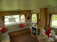 CHEAP STATIC CARAVAN FOR SALE, *PAYMENT OPTIONS AVAILABLE*, EAST COAST YORKSHIRE, BEACH ACCESS