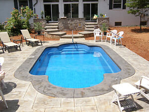 Inground Pool Closings $ 180