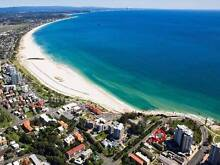 Renovated Beachside Unit in Kirra - comes furnished Coolangatta Gold Coast South Preview