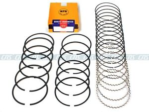 98-06-CHRYSLER-CONCORDE-SEBRING-2-7L-V6-PISTON-RINGS