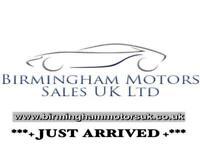 2004 (54 Reg) Kia Picanto 1.1 LX AUTOMATIC 5DR Hatchback BLUE + LOW MILES