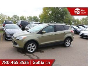 2013 Ford Escape SE; TURBO, HEATED SEATS, CAR STARTER, BLUETOOTH