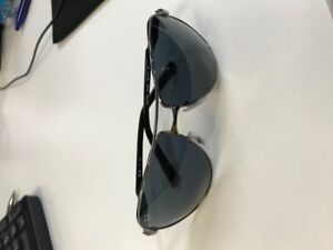 Ray Ban sunglasses for sale