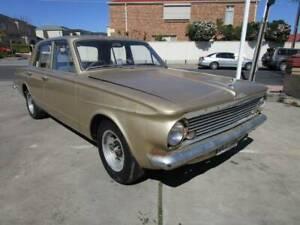 valiant in South Australia   Cars & Vehicles   Gumtree