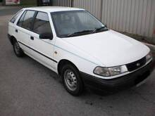Hyundai Excel/Sprint, X2-X3 Series, 1990 – 2000 Parts Spearwood Cockburn Area Preview