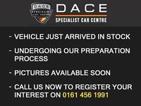 2015 15 CITROEN C3 PICASSO 1.6 PICASSO SELECTION HDI 5D 91 BHP DIESEL