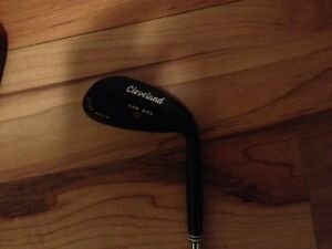 High End Golf Clubs for Sale!!!