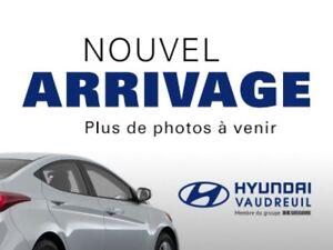 2012 Hyundai Elantra GL MAN A/C BANC CHAUFFANTS GR ELECT