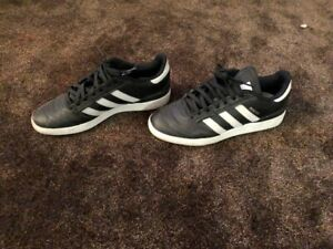 Adidas Shoes barely worn