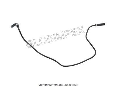 LAND ROVER Discovery (1999-2004) Water Hose Expansion Tank to Throttle Housing