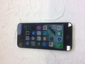 Appel Iphone 5 16 GB
