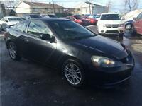 ACURA RSX 2005 AUTOMATIQUE FULL AC MAGS TOIT,