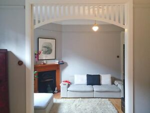Large Master Room in Gorgeous House with Private Bathroom! Bondi Beach Eastern Suburbs Preview