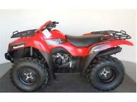 Kawasaki brute force... BAD CREDIT FINANCING AVAILABLE !!!!