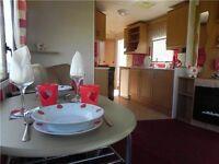 Crimdon Dene Holiday Park North East Coast, Blackhall, Family Park, Pet Friendly, Luxury, Static