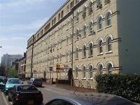 4 bedroom flat in Bath Terrace, London, SE1