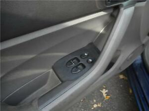 HONDA CIVIC COUPÉ DX-G 2006***GARANTIE 1 ANS OU 15000KM INCLUS**