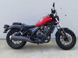 bobber | Motorcycles & Scooters | Gumtree Australia Free