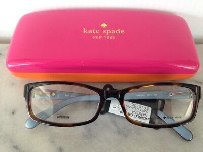 Kate Spade Eye Glass Frames - 373