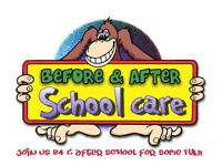 Before and After School Care Provider
