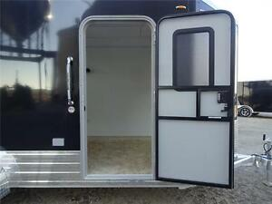 2016 Legend TA Aluminum DVN 7 x 19 - WITH RELAX PACKAGE!!!! London Ontario image 6