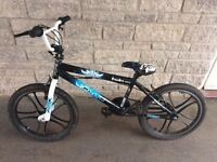 """BMX Bike. 20"""" wheel"""