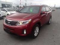 2015 Kia Sorento ***NO ADMIN FEES***