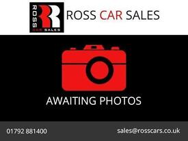 2008 08 FORD FUSION 1.6 FUSION PLUS - FSH - IMMACULATE