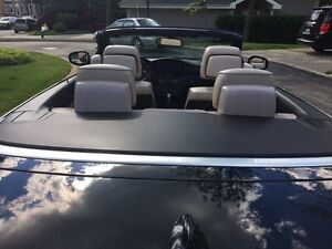 2013 BMW 3-Series 328i Cabriolet Convertible