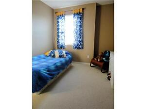 Immaculate 3-bedroom, 2-story; park/trail/lake steps away! Strathcona County Edmonton Area image 7